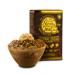 TEAEXPO_BOWLPACKET_p1.png