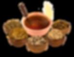 TEAEXPO_CUPHERBS1_p5.png