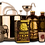 Thumbnail: Brewer's Pack: Bounty Plus