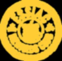 Essiac Rewards Club logo