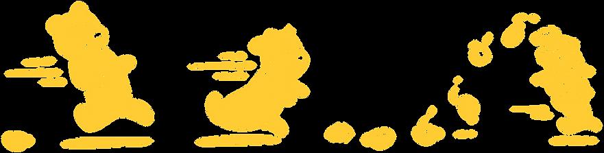 Wholesale essiac tea bear chase doodle