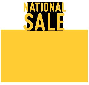 logo_nationalSale_V1.png