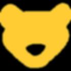 Essiac Rewards Club Grizzly Bear Level doodle