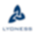 BIG-lyoness-logo.png