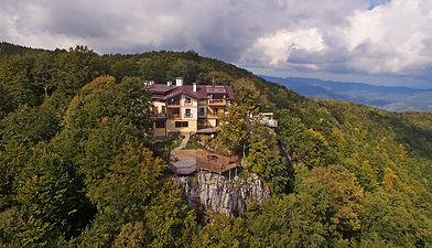 balkanci-landscape.jpg
