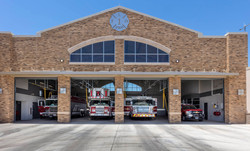 Lubbock Fire Station #1_06 (smaller size