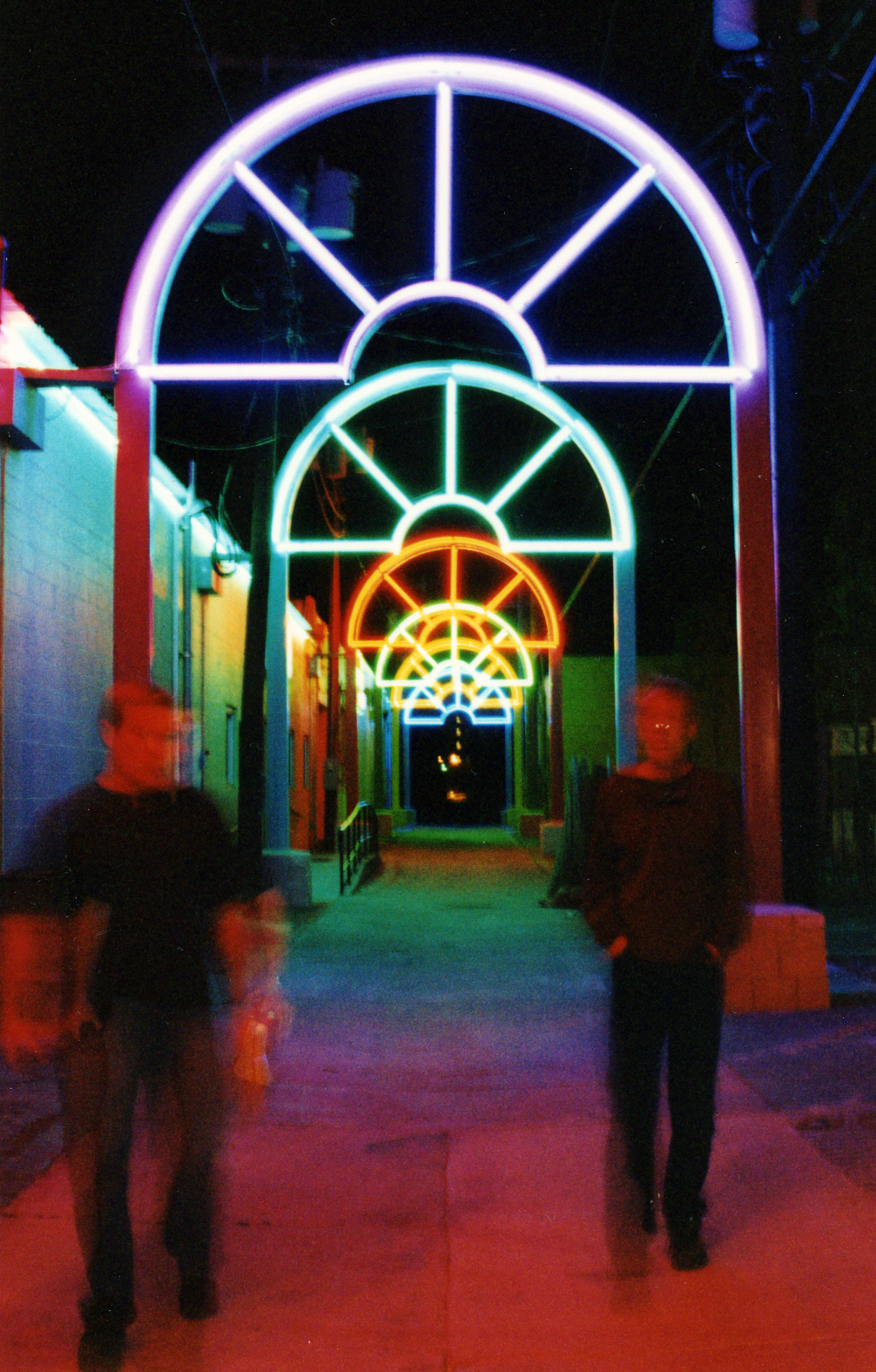 alley arches9