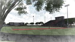 Stadium_06_Sketch