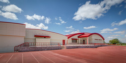 Sonora_field_house-2