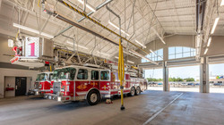 Lubbock Fire Station #1_37 (smaller size