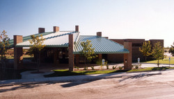 Lamb County Health Care