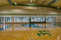 El_Dorado_gym-3