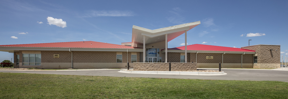 Mitchell County Clinic- ChapmanHarvey-1 (smaller size)