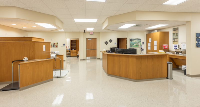 Mitchell County Clinic- ChapmanHarvey-11 (smaller size)