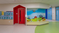 Hereford Elementary_16 (smaller size)