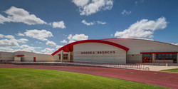 Sonora_field_house-1