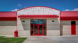 Sonora_field_house-3