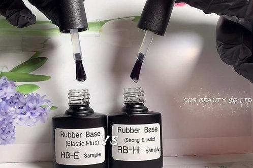 Rubber base coat  RB-E  / RB-H