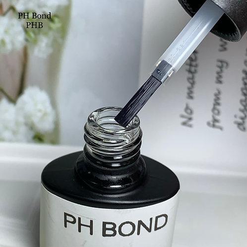Ph bond PHB