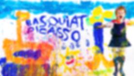 BASQUIAT-PICASSO.jpg