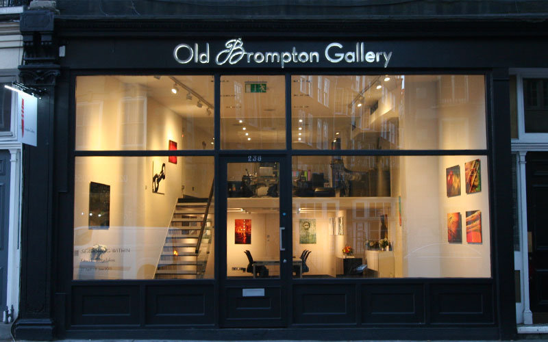 about-old-brompton-gallery.jpg