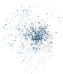 Spritzer blau.png