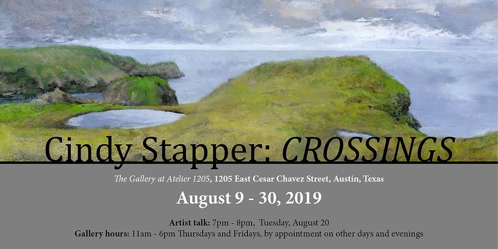 Stapper Talk Banner.jpg