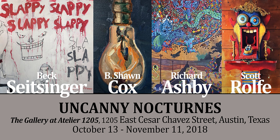 Uncanny Nocturnes Banner.jpg