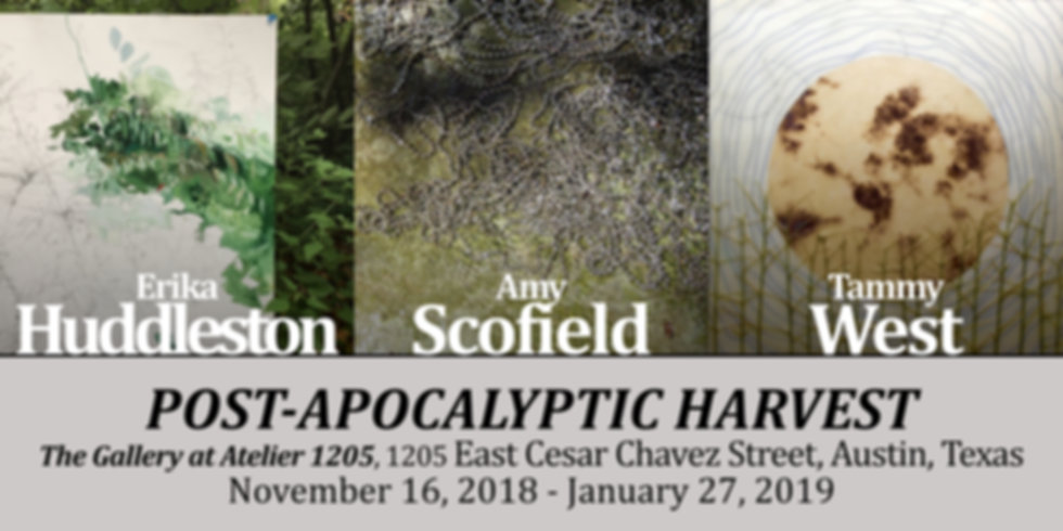 Post-Apocalyptic Harvest Banner.jpg