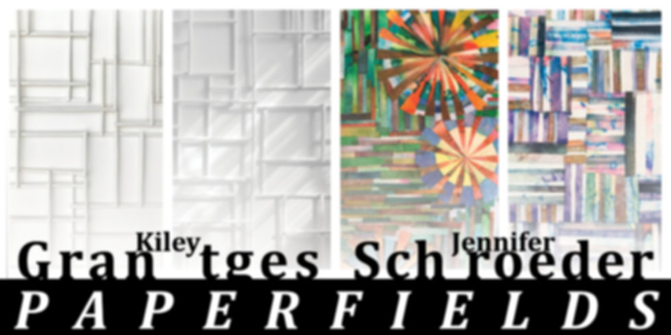 Grantges and Schroeder Banner - Wix.jpg