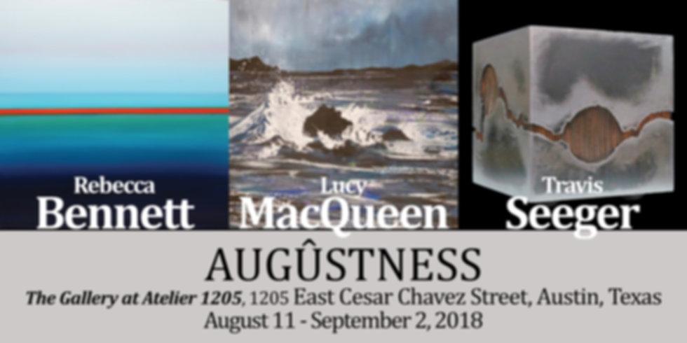 Augustness Banners 20180806 1210.jpg