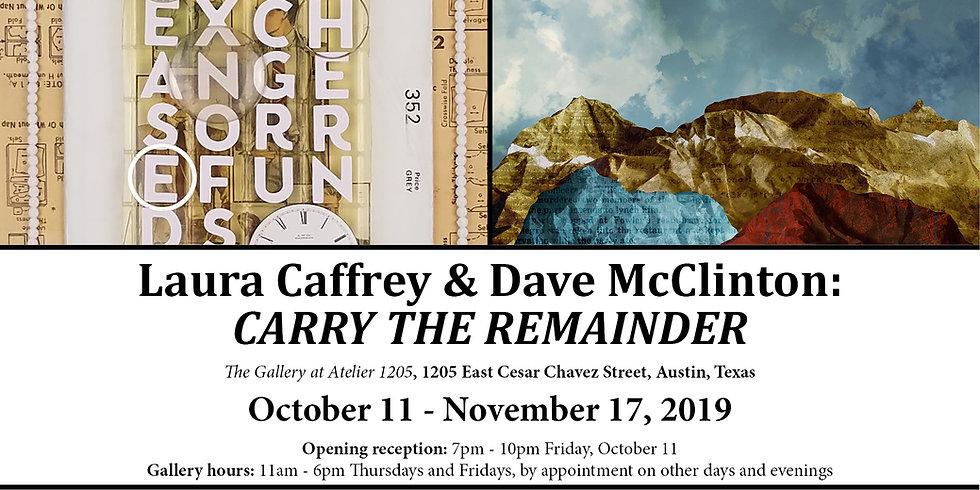 Caffrey and McClinton Banner.jpg
