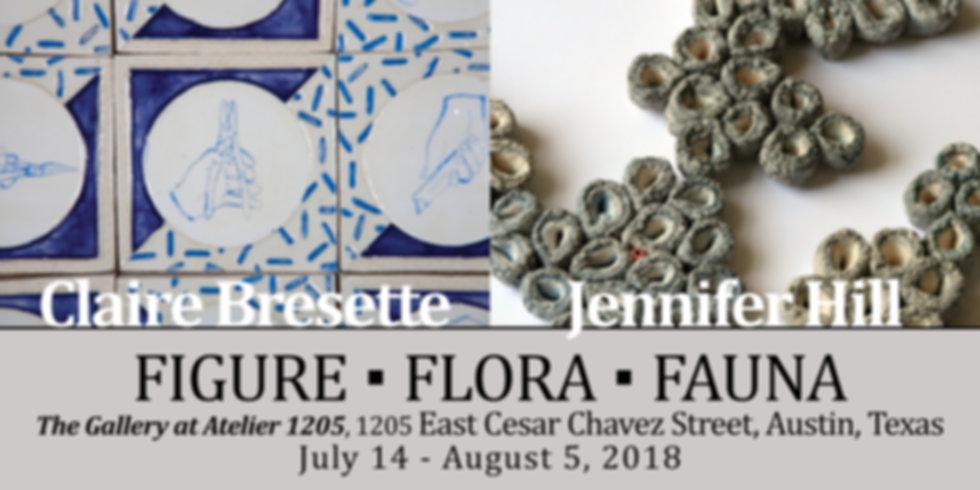 Figures, Flora, Fauna Website Banner 201