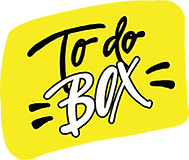 ToDoBoX