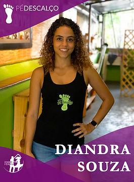 DIANDRA1.jpg