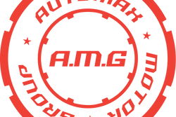 AMG circle logo.png