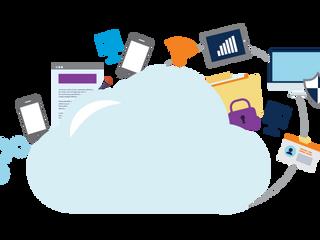 Mitel Crosses Two Million Cloud Subscribers Milestone