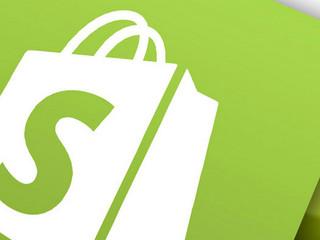 Google Has Eyes on Ottawa's Shopify