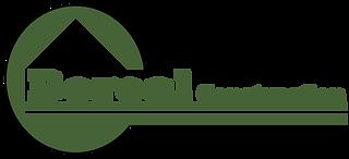 Boreal_Logo2016-01.png