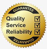 394-3941398_workmanship-guarantee-qualit