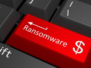 OK, panic—newly evolved ransomware is bad news for everyone!