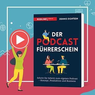 Eighteen_Podcast_Fuehrerschein_Anzeige_I