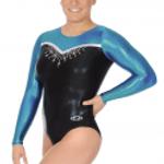 elevate-crystal-motif-long-sleeve-gymnas