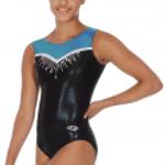 elevate-high-shine-gymnastics-leotard-p3