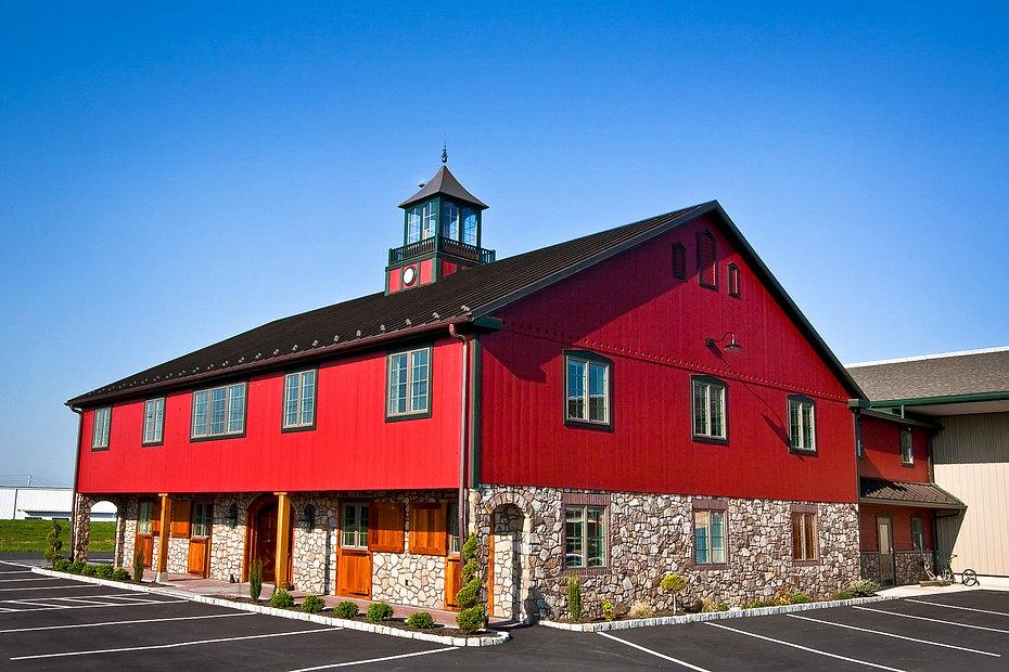 Office, New Holland, PA, Pennsylvania, 17557, King, Construction, dairy, farm, barn, feed, cow, milk, calf,