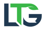 57506_lucastaylorgroup_logo_J-08_edited.
