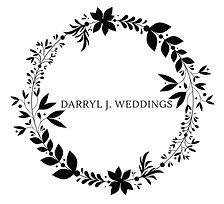 LogoDarrylJWeddings.jpg