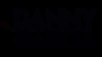 DJ+Danny+Garcia+Logo+for+Web.png