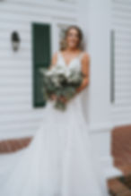 2019 March Troy and Kaitlyn Wedding Phot