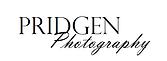 pridgen.png